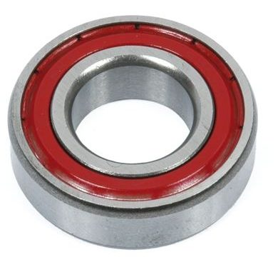BEARINGS AND CASSETTES Archives | DMJ Racing Store