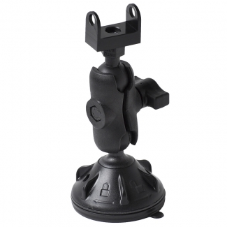 Suction Cup Mount XD4
