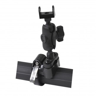 Optrix XD5 Roll Bar Mount