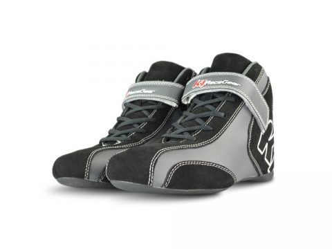 Champ Dark - Kart Racing Shoes