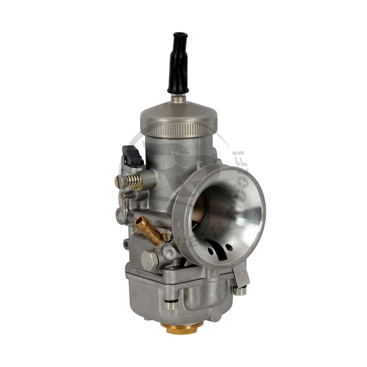 CARBURETTOR DELL'ORTO VHSH 30 CS