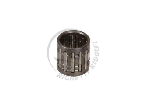 roller bearing for Rotax 125