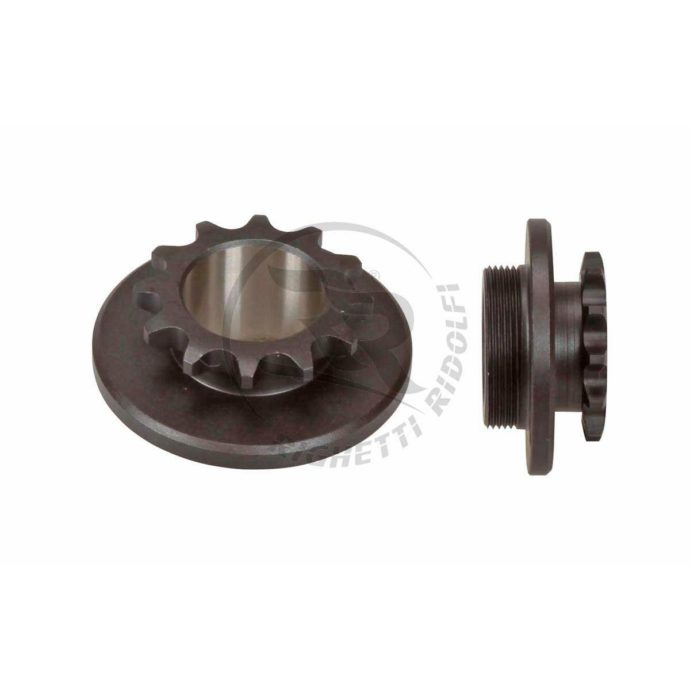 ENGINE SPROCKET FOR ROTAX MAX